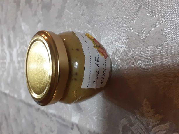 Sos de kiwi