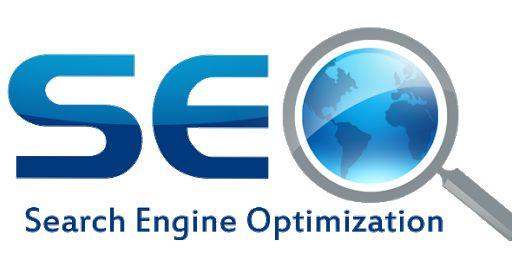 Optimizare SEO   Promovare site   PLATA LA REZULTAT   Promovare online