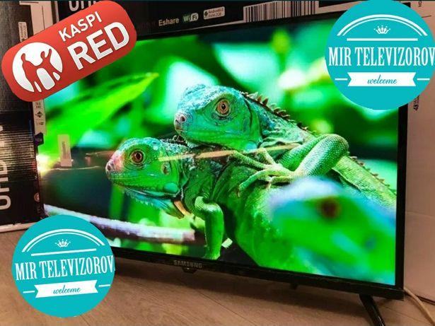 Новый 81см телевизор full HD  (не smart) usb hdmi шикарная картинка