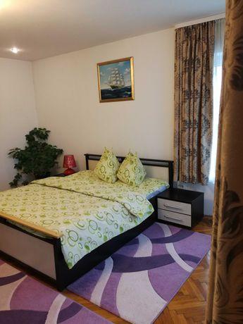 Cazare/Accommodation in Timisoara,regim hotelier ultracentral,pret mic