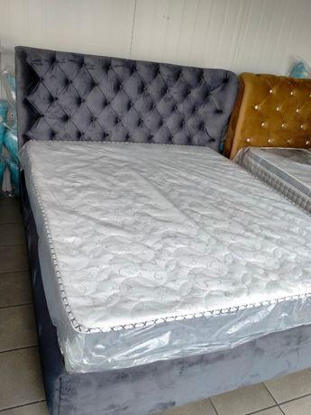 Кровати Честер! В наличии! Новые!