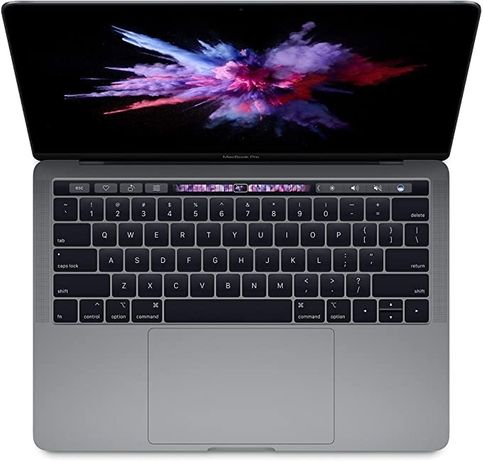 Apple MacBook Pro 13 512 gb 2020 MWP42 / Ноутбук Макбук Про 2.0 GHz гб