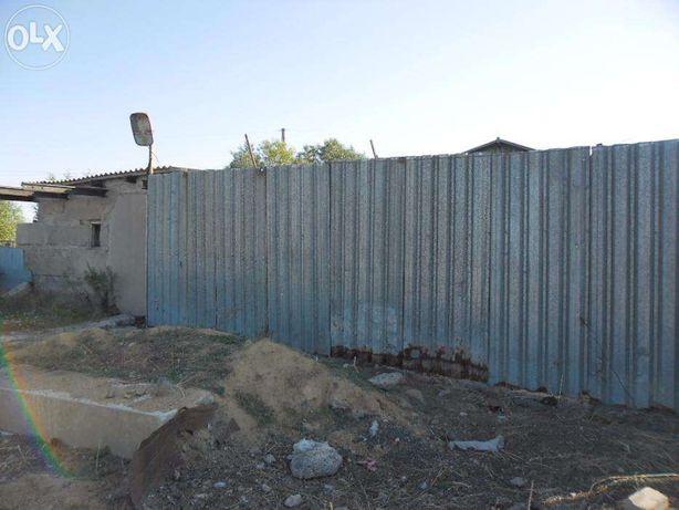 продам дом в посёлке Дамса