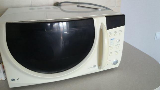 Продам телевизор бу в рабочем состоянии.