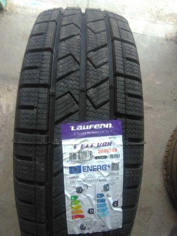 Продавам нови зимни гуми 225/70R15C Laufenn LY31 - 155 лв/бр.