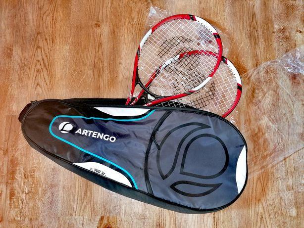 Rachete tenis junior