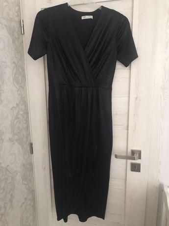 Rochita eleganta neagra