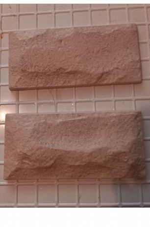 Формы для декоративного камня