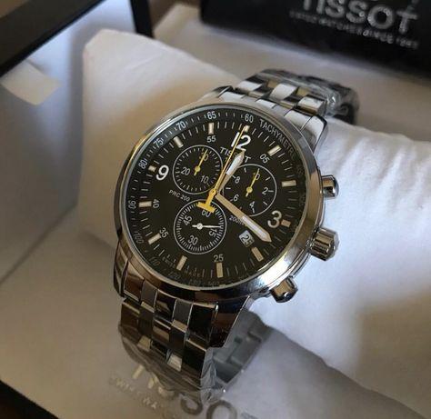 Мужские наручные часы. Самая низкая цена в городе!