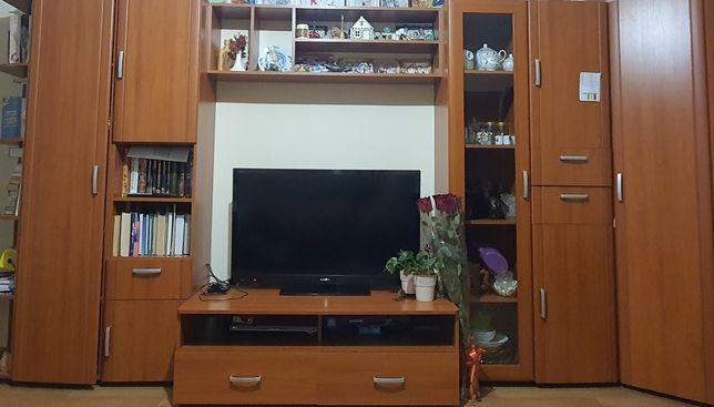 Продам модульную гостиную Лотус