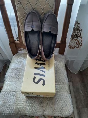 Продам туфли  недорого