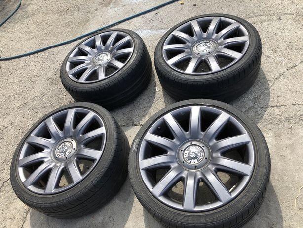 Jante 18 - Originale VW . / Audi !!!