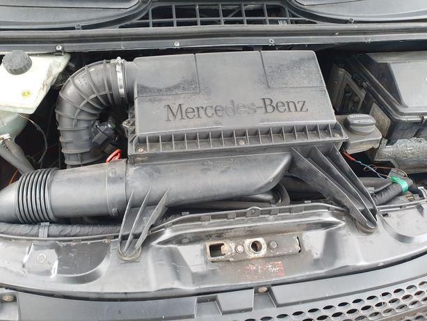 Motor mercedes vito 2,2 an 2006