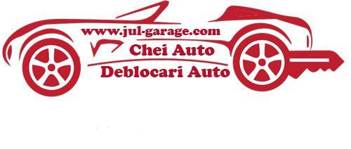 Chei Auto, Key Auto complete - Deblocari Auto