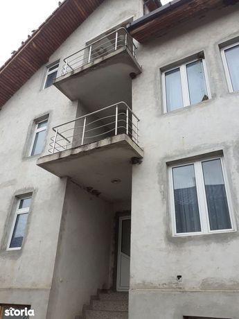 Casa zona Viisoara