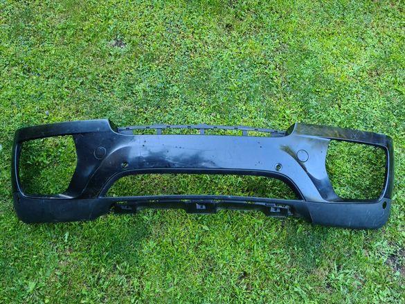 Предна броня BMW X6 E71 БМВ Х6 Е71