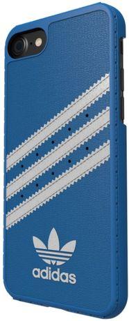 Твърд гръб Adidas Originals Moulded Case iPhone 7, iPhone 8, SE 2020