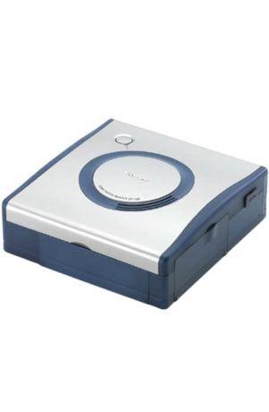 Imprimanta poze Canon CP 100