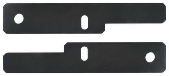 Промо! Porsche Cayenne M97/01–фиксатори за разпределителен вал, 50869