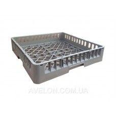 кассеты (корзины) для проф.посудомоечной машины