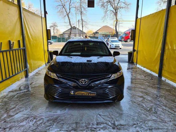 Аренда авто, автопрокат, Автомобили в аренду Алматы