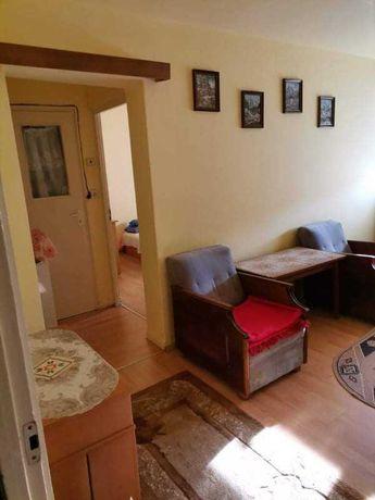 Vând apartament cu 2 camere Blaj
