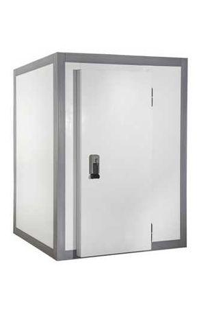 Холодильная камера. Морозильная камера. Холодильные агрегаты.