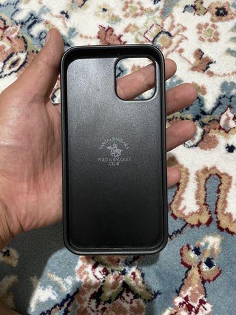 Iphone 12 pro чехол