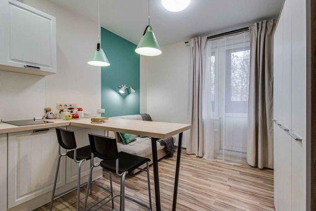 Сдаётся уютная 1к квартира в районе АСЫЛ АРМАН