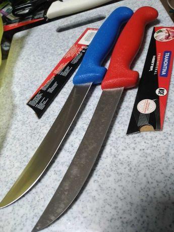 Нож обвалочный Бразилия оригинал