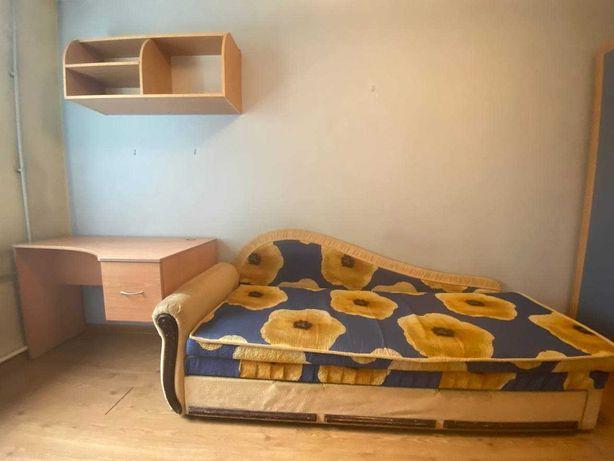 Продам мебельный гарнитур.
