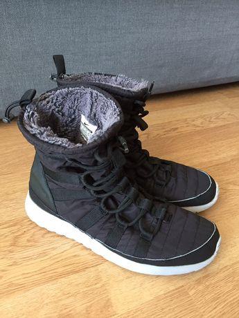 Ghete Nike Roshe Run Flyknit Toamna Iarna Adidas Blana Puma 41 Yeezy