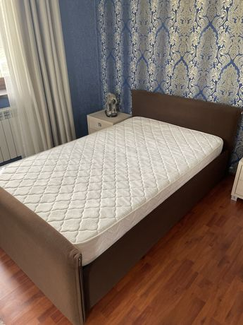 Продам односпальные кровати