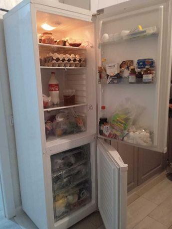 Холодильник, бытовая техника
