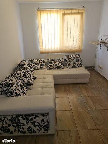 Apartament 2 camere de inchiriat CODLEA
