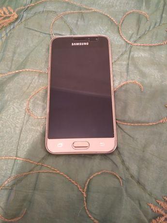 Samsung J 1 Сатылады