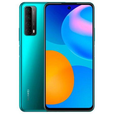 Huawei P Smart 2021(запечатанный)