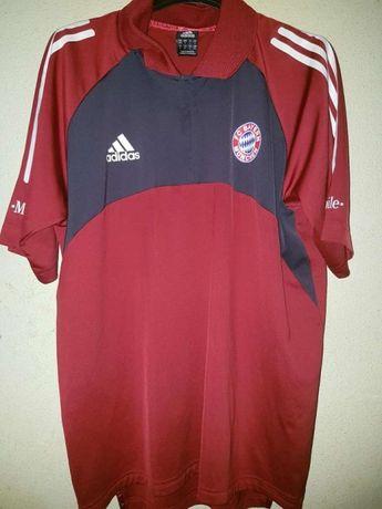 Tricou adidas Bayern Munchen