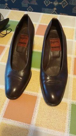 Pantofi 37 1/2