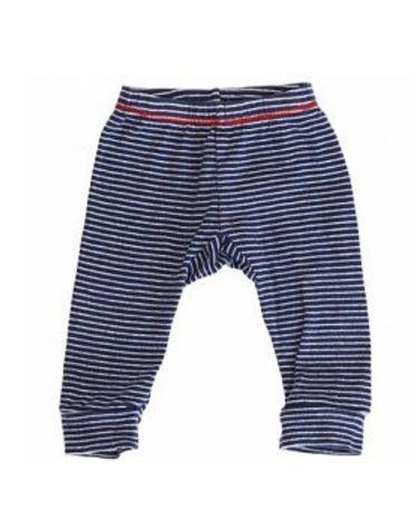 Pantaloni slim pentru copii, Mark & Spencer