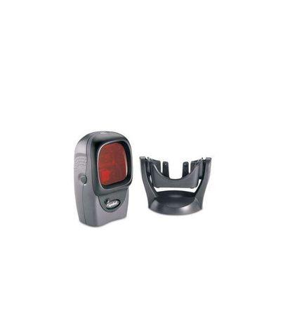 Cititor/Scanner coduri de bare omnidirectional Motorola Symbol LS9208