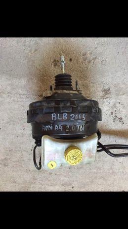 Pompa servo frâna Audi A4, B7 2.0tdi BLB 2005-2010