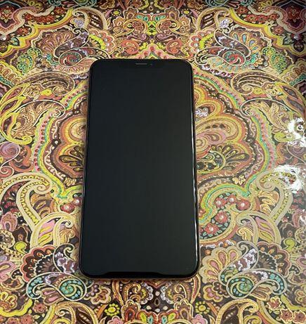 Продам Iphone XS Max, 256Gb Gold