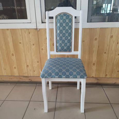 Столы и стулья в г. Семей недорого