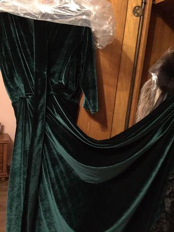 Vând diferite rochițe de ocazie