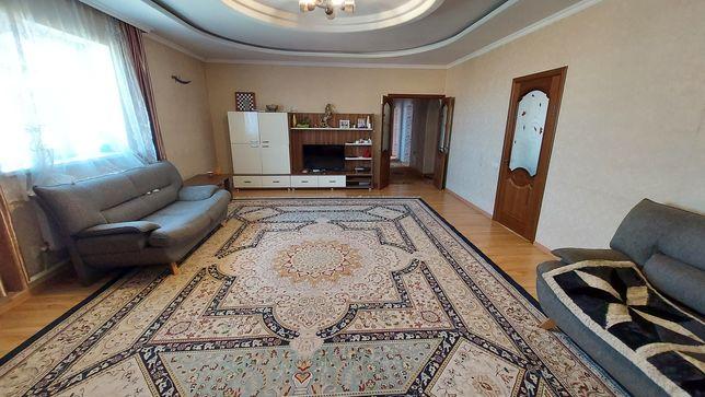 Большой Дом в Коянды, 5 комнат