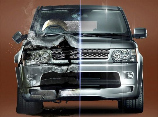#Кузовной ремонт #авто костоправ #покраска авто