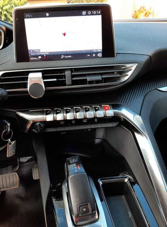 Harti Peugeot 208,2008,308,3008,508,5008 - Citroen C3,C4,DS4,DS5