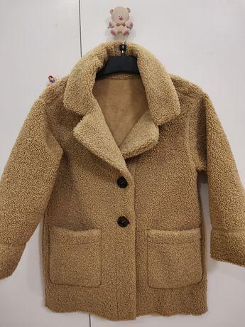 Palton Zara, 116