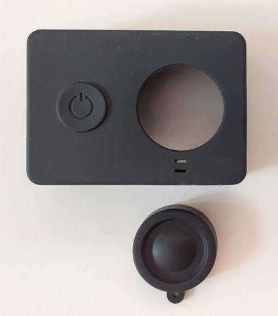 Продаю новый чехол для экшн камеры Xiaomi Yi
